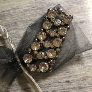 BRAND NEW Bracelet BY Jewel Kade